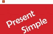 1 - Present Simple (Thì Hiện Tại Đơn)