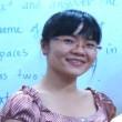 Ms. Nguyễn Thị Yến Nhung
