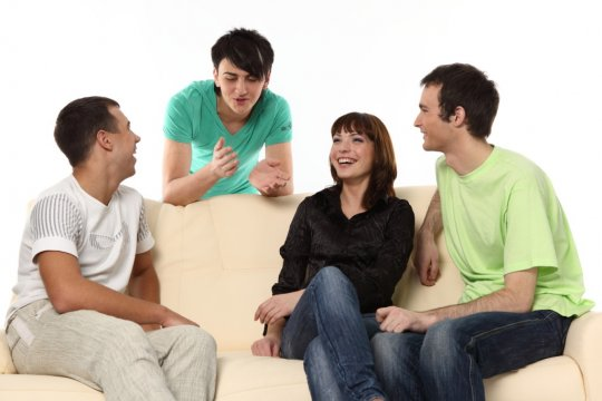 People-talking-on-couch-1024x682