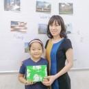 Nguyễn Anh Thi - S4 - C T7 & CN