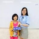 Nguyễn Hoàng Phương Linh - M1 - T 246