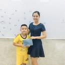 Nguyễn Lê Tấn Phát - S4 - T 357