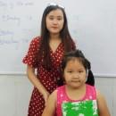 Vũ Kim Thanh - Pre S2 - S T7 & CN